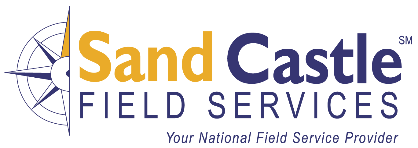 Sand Castle Field Services
